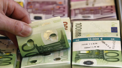 EU risks €40bn hemorrhage from Russia sanctions in 2014 – Foreign Minister