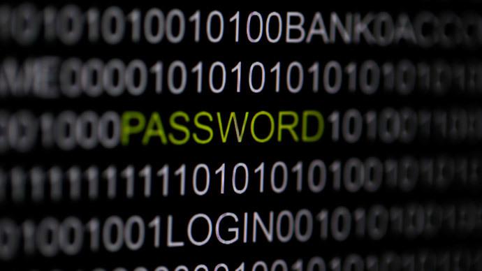 Secretive Home Secretary quizzed over UK mass surveillance