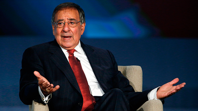 Panetta reveals US nuke strike plans on N. Korea, spurs controversy