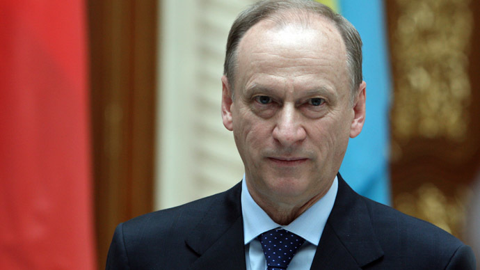 US dusted off old USSR-break-up strategy for use in Ukraine - former FSB chief