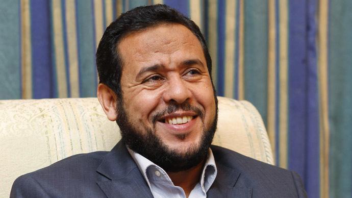 Tortured Libyans allege UK spied on legal talks
