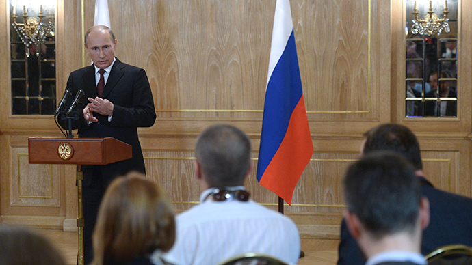 'No tragedy' for Russian budget due to current oil prices