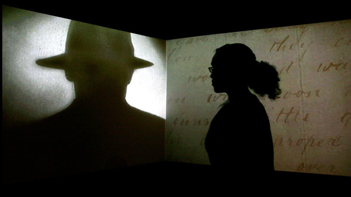 'Serious DNA error' in Jack The Ripper identity discovery