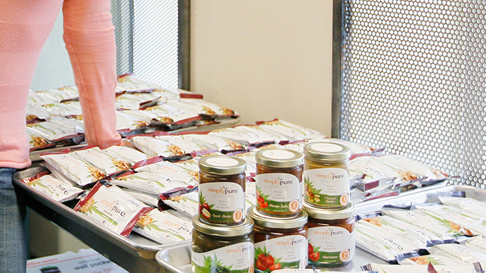 Colorado swiftly backtracks on edible pot ban