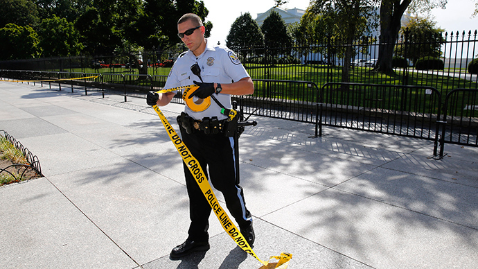 DC police spent $260k on 'Stingray' surveillance system, left it unused for 6 years