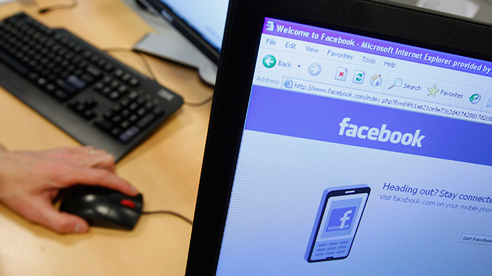 Facebook's UK tax: We are the 0%!