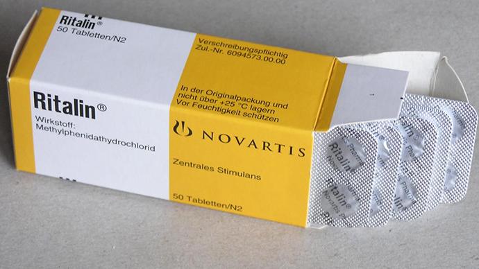 £200k 'smart' drugs seizure shows rising UK sales