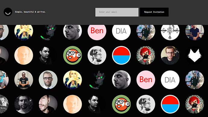 Anti-Facebook social site Ello gets millions in funding, promises to stay ad-free forever