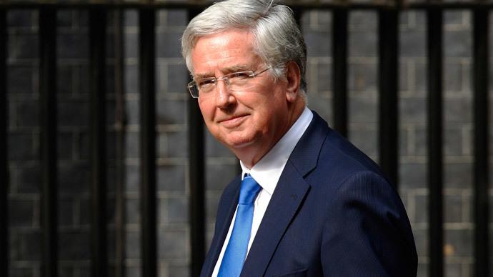 'Desperate' Tories under siege after MP migrant gaffe