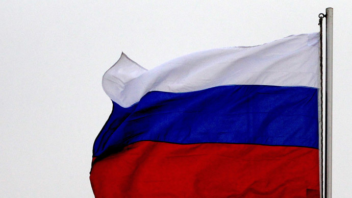 Russia growth up to 1.1% in September from zero