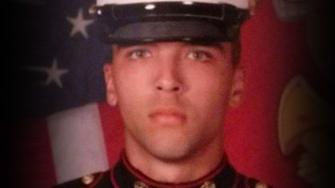 US Marine will face Philippine court for killing transgendered woman