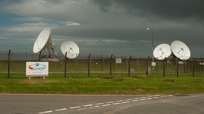 UN to investigate GCHQ, MI5 spying on foreign delegates at climate summit talks