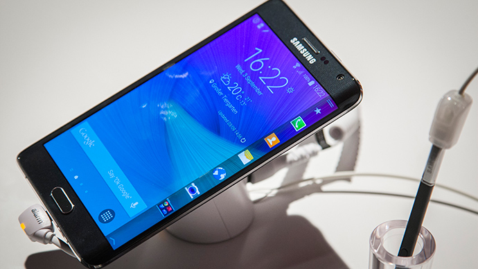 Millions of Samsung phones may be remotely locked by hackers