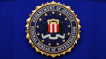 FBI wants to hack computers globally, seeks search warrant expansion