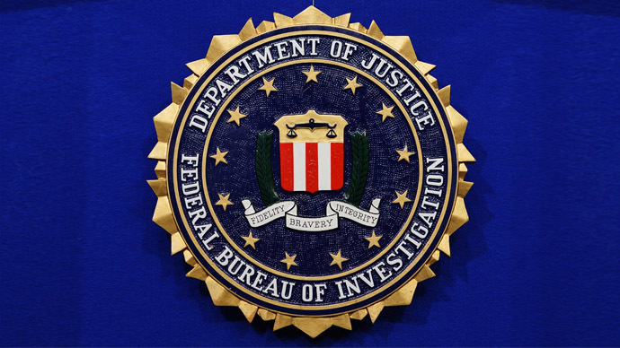 FBI pushing for new domestic and global internet hacking powers