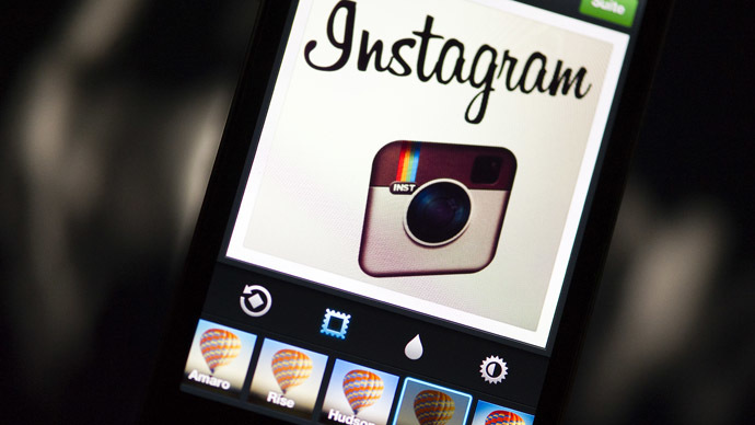 Fraudsters stole $2mn in Instagram paycheck selfies scam