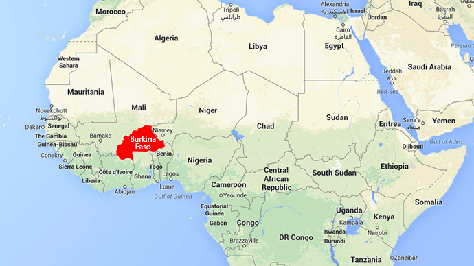 map_burkina_faso.jpg