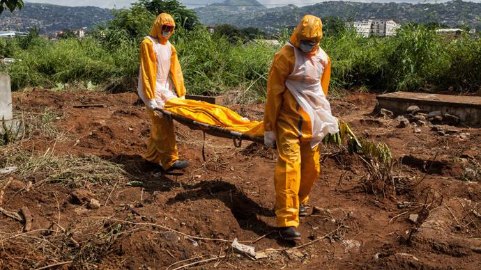 http://rt.com/files/news/31/31/30/00/ebola-1.jpg