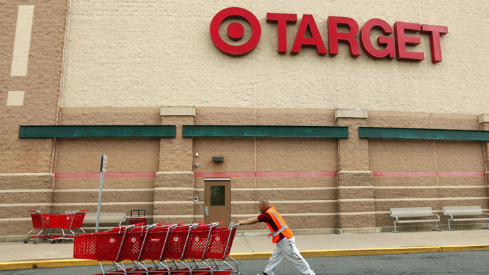 ​#AlexFromTarget becomes viral sensation, takes over internet
