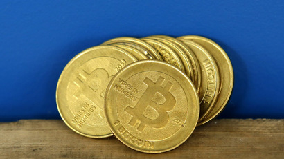 Digital evolution? UK govt launches Bitcoin & e-currency consultation