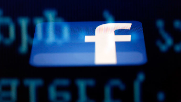 Facebook upgrades its overcomplicated privacy policy