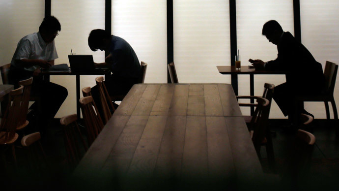 'Worked to death': Japanese restaurant pays out $500,000 after manager commits suicide