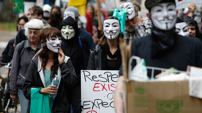 Net neutrality protests planned across US ahead of FCC decision