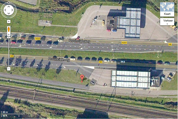 Image from www.solaroad.nl