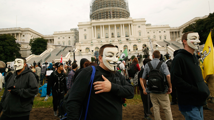 'Emergency' protests sweep US to save internet from 'hybrid' net neutrality