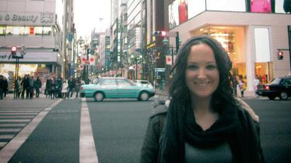 'Koreans love the Irish, we just aren't that employable' – Irish teacher rejected by S. Korea school
