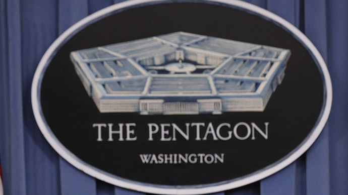 Pentagon raises specter of Chinese superiority to boost funding