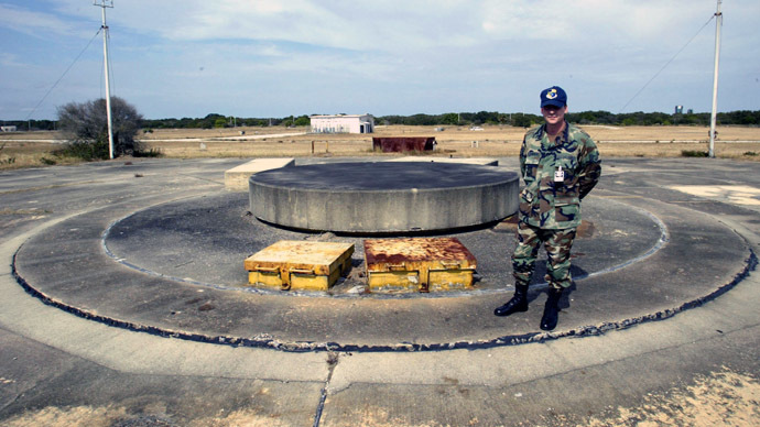 US nuke atrophy: Mismanagement stripping nation of nuclear superpower status?