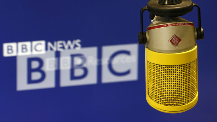 BBC Radio 1 attacked for giving platform to British jihadist