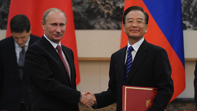 http://rt.com/files/news/31/e5/f0/00/china-russia-deals-apec1.jpg