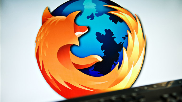 NSA Firefoxed: Mozilla team-up with Tor to improve internet privacy