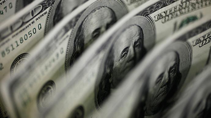 Goldman Sachs, HSBC, BASF sued in first US metals price manipulation case