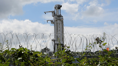 Shale gas: boom or bubble?
