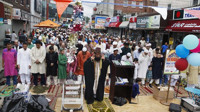 war on christmas as dc suburb scraps religious holidays on calendar - Christmas Market Dc