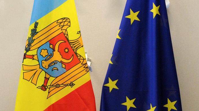 Moldova goes to the polls: Pro-EU parties square off against pro-Russian socialists