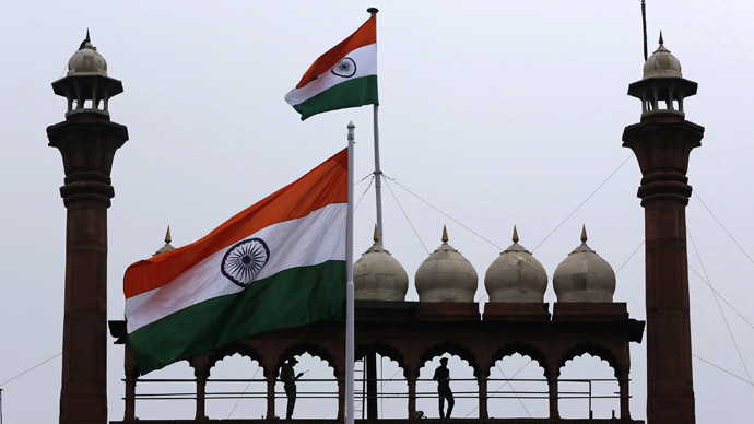 India-US food stockpiling agreement paves way for $1tn WTO deal