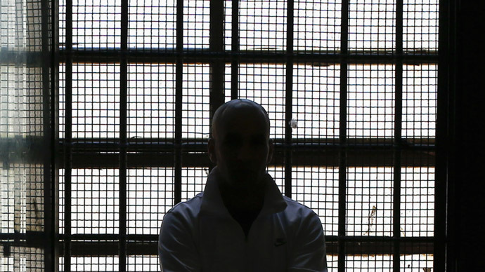 Cut prison suicides, jail fewer inmates – review