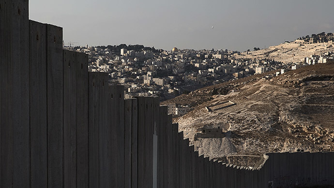 EU denies reports it plans to sanction Israel