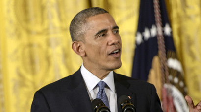 Obama orders review of US hostage policy