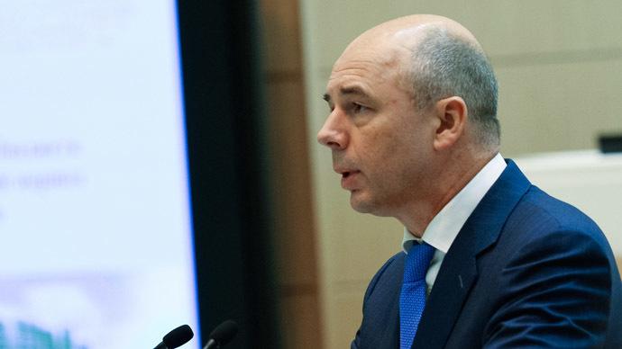 Market manipulation of oil prices backfires on those that start it - Putin