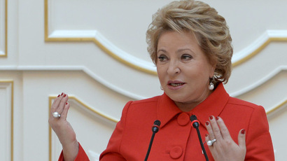 Sever diplomatic relations with Lithuania over president's interview - Communists