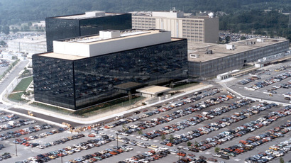 NSA leak shows effort to exploit cell networks around the world