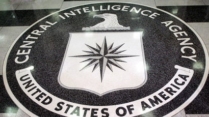 CIA wants to delete thousands of emails as Obama administration stalls release of torture report
