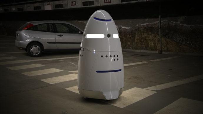 robots-security-robocops-knightscope.jpg