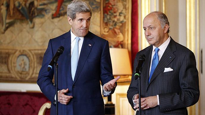 UN chief urges 'flexibility' in jammed Iran nuclear talks