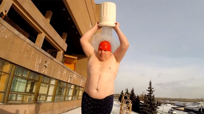 Russian YouTubers call out Daily Mail in 'Liquid Nitrogen Challenge' copyright spat